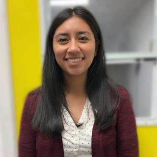 Guadalupe Alvarez